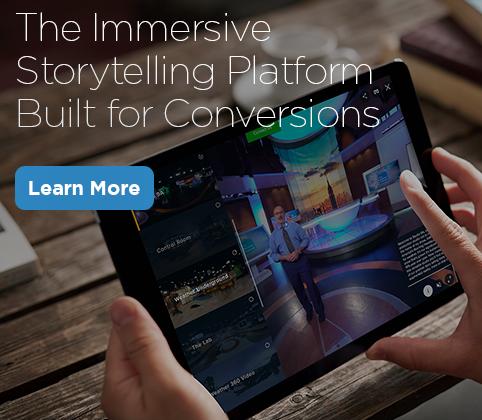 Build a Virtual Tour
