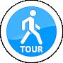 Tour Icon
