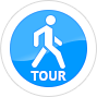 Tour Icon