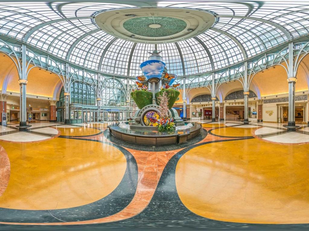 Niagara Casinos