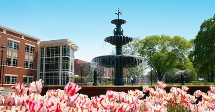 Augusta_University_virtual_campus_tour_david_barron